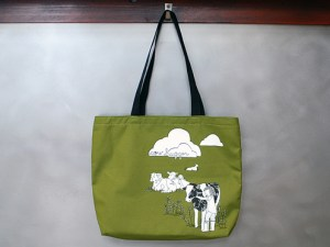Cow-Hugger-Tote-