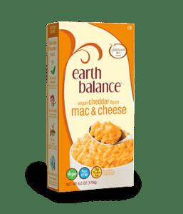 r1-EARTH-053-MacandCheese-Vegan-1