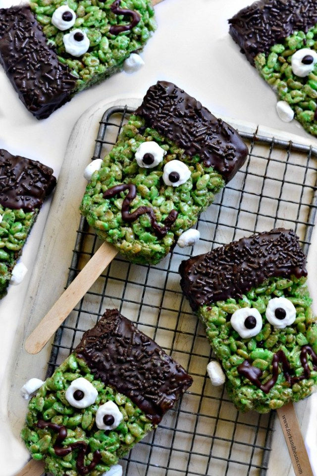 Frankenstein-Brown-Rice-Krispie-Treats-2-682x1024