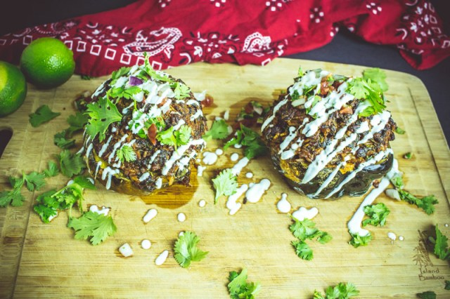 mexican-stuffed-squash-3