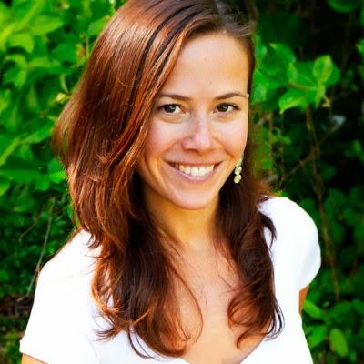 Heather Nicholds, C.H.N.