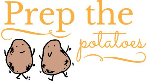 best vegan breakfast potatoes ever veganprogram