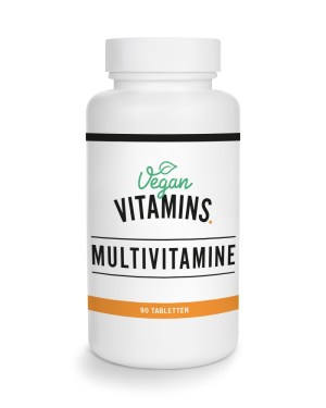 Vegan-Vitamins-Bottle-Multivitamine