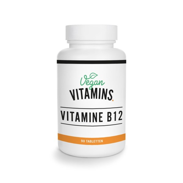 Vegan-Vitamins-Bottle-Vitamine-B12
