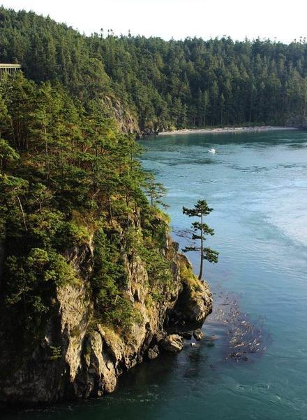 Deception Pass (2)
