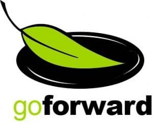 go_forward-300x243[1]