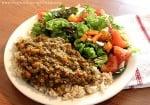 Lentil Stew 2