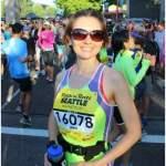 It Happened! Rock'n'Roll Seattle 2015 Marathon Recap, Plus the Lessons of Vegan Marathoning