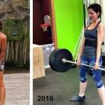 Healthy, Skinny, Fit: My Long and Winding Road to Body Acceptance