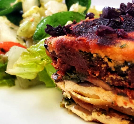 raw-vegan-lasagna-from-rawspiration-e-cookbook