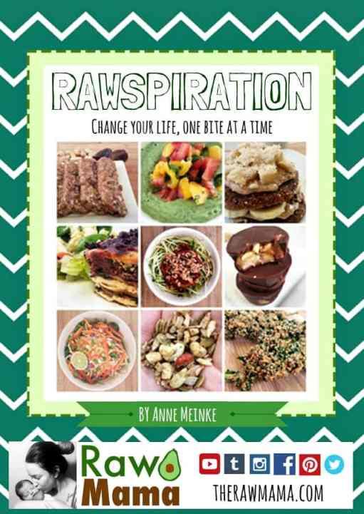 rawspiration-raw-vegan-cookbook