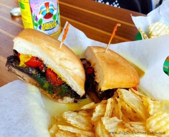 vegan-portobello-sandwich-at-the-local-dish-in-hawi-big-island-of-hawaii
