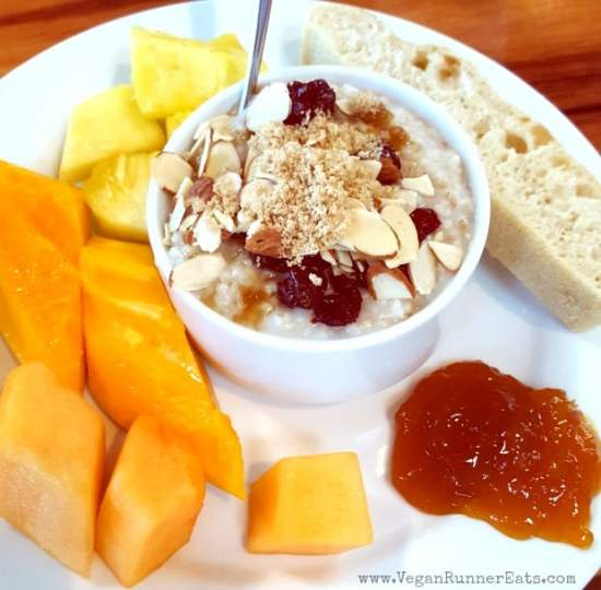 vegan-breakfast-options-at-the-big-island-breakfast-buffet-at-the-hilton-waikoloa-village-big-island-of-hawaii