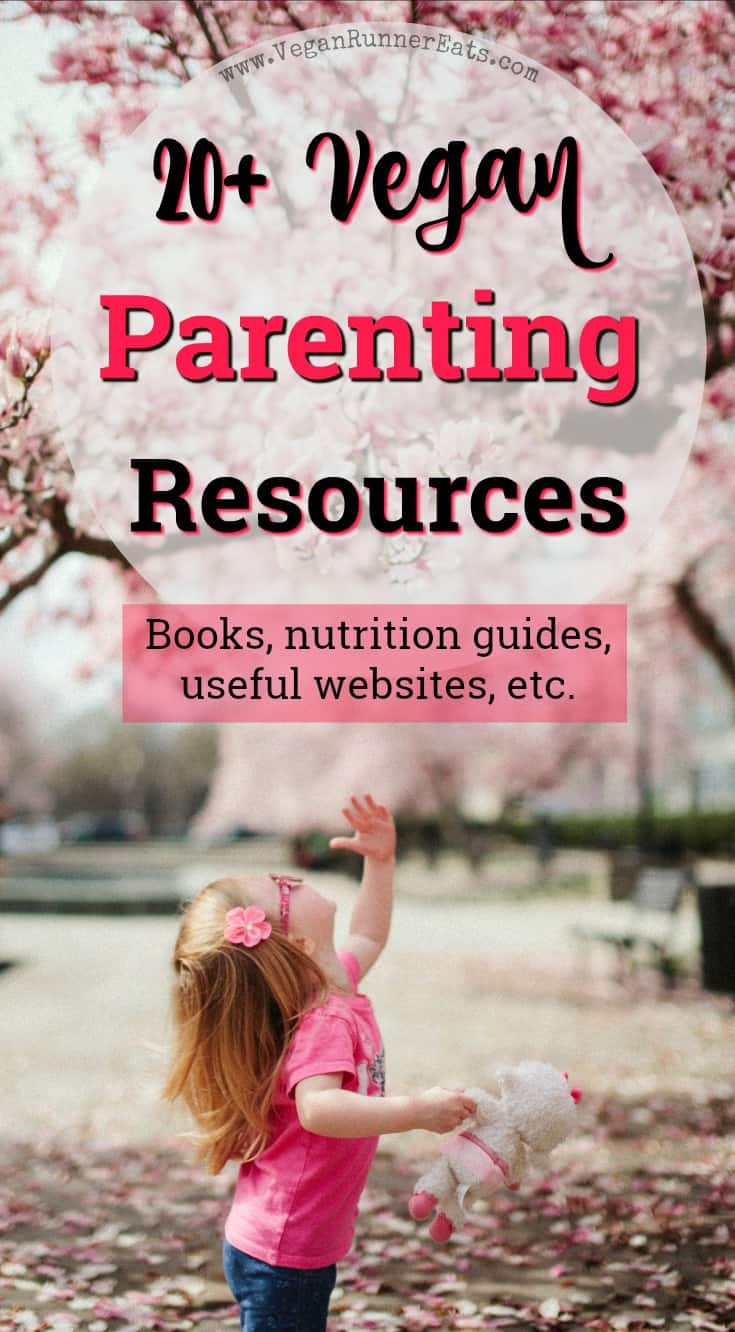 20 vegan childrens books and other resources for vegan kids and parents
