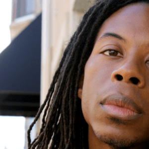 PODCAST:  Christopher Sebastian McJetter Talks Black People And Our Feelings About Animal Rights