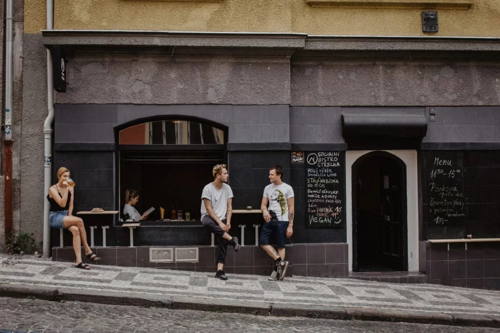 uvodka1 A Guide to Being Vegan and Leading a Zero-Waste Lifestyle in Prague