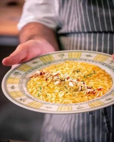 the best online vegan cooking courses veecoco italian course