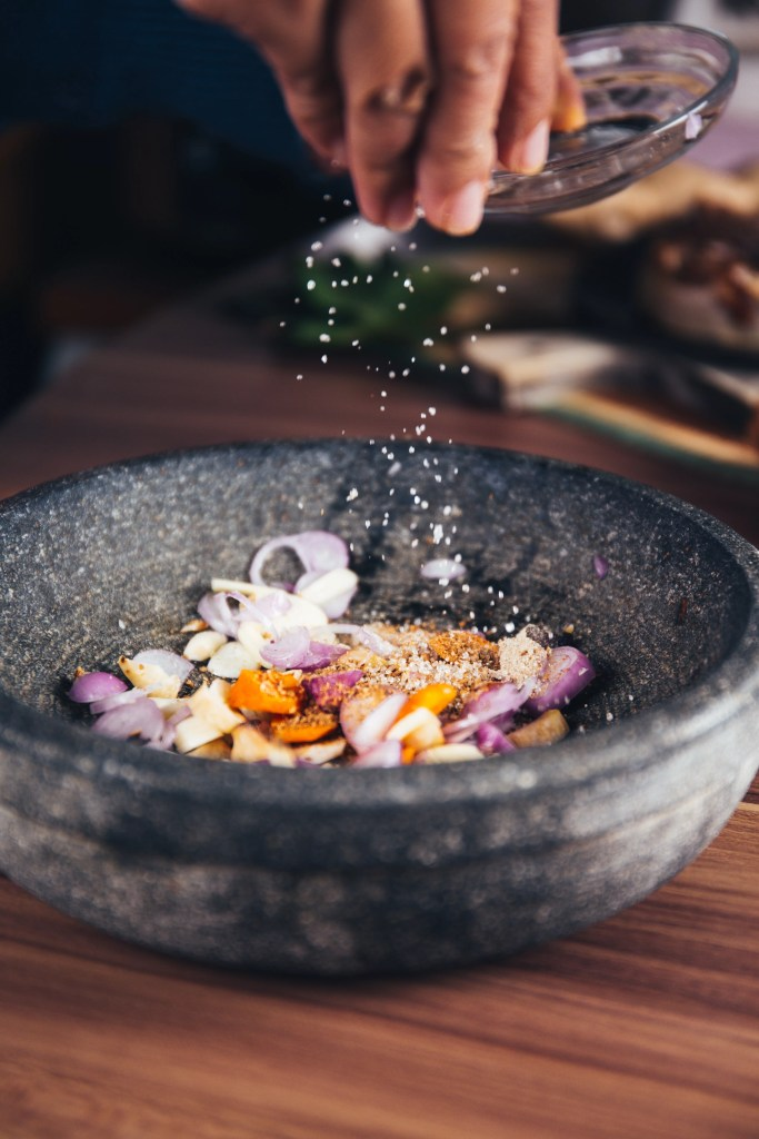 our favourite online vegan cookery courses (updated sept 2020)