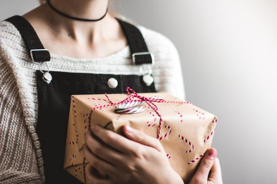 the ultimate vegan gift guide for a virtual christmas 2020