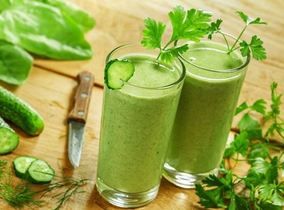sunn-smoothie-oppskrift