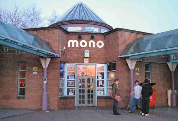 mono-restaurant-glasgow