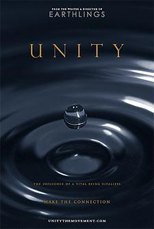 Unity Documentary