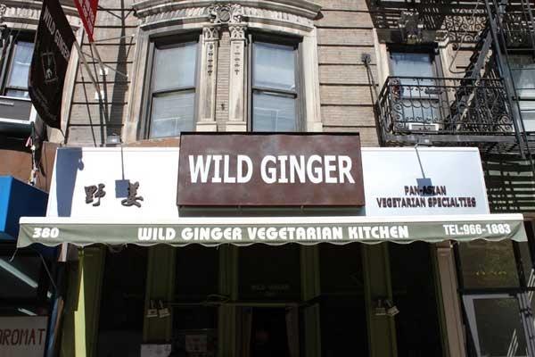 wild-ginger-pan-asian-vegan-cafe