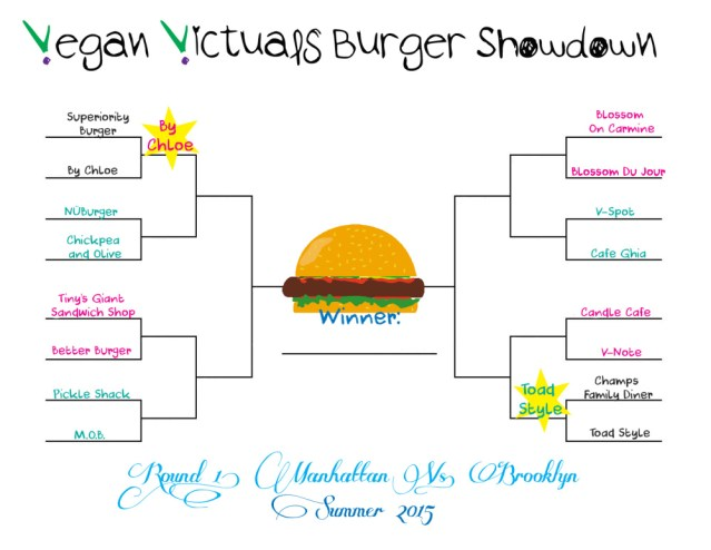 Burger Battle_Part 1_Battle2