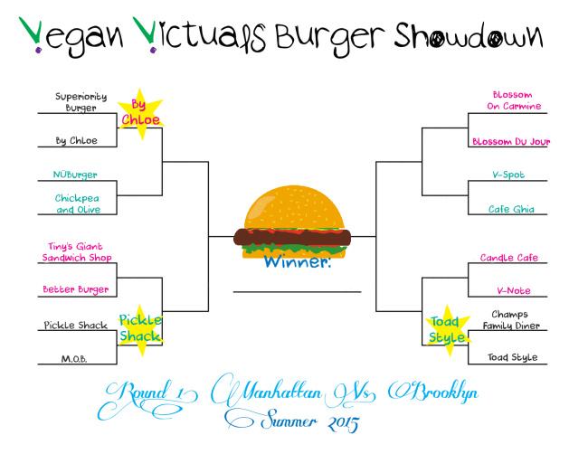 Burger Battle_Part 1_Battle3