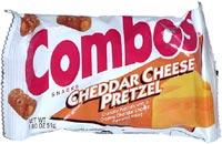 Combos-CCP