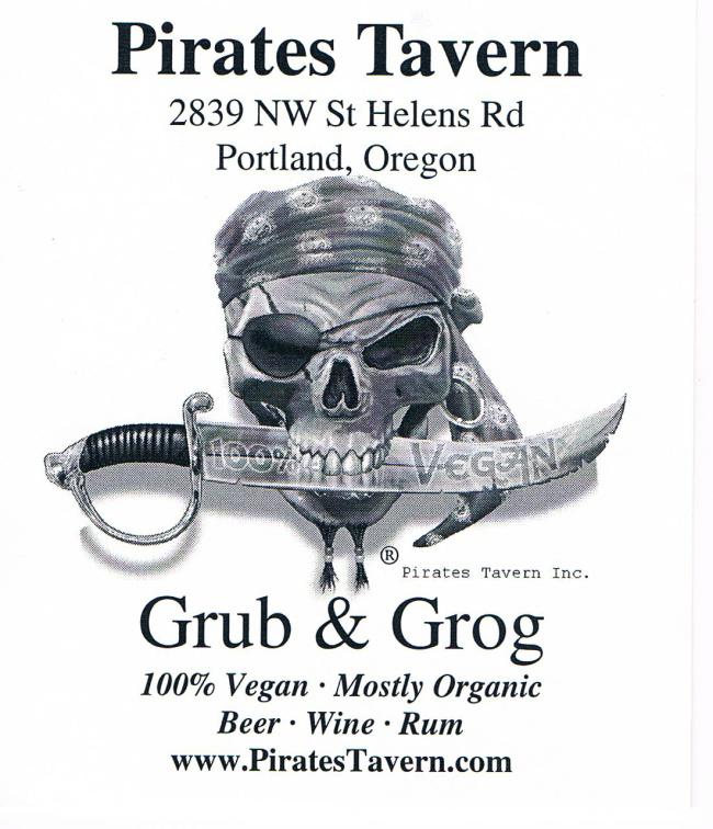 Throwback Thursday: Oregon 2000+