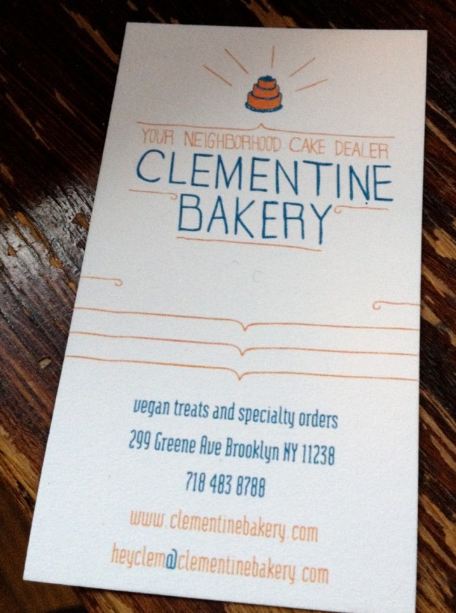 Oh My Darling, Clementine
