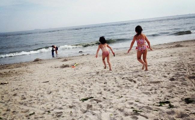 Summer Here Kids