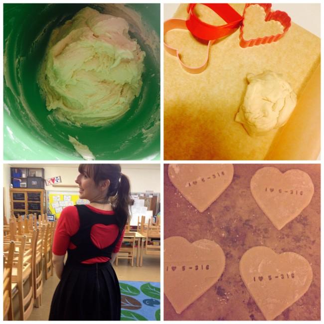 .•:*♥.•:♥*¨Vegan Valentines¨*♥:•..•:*♥.•