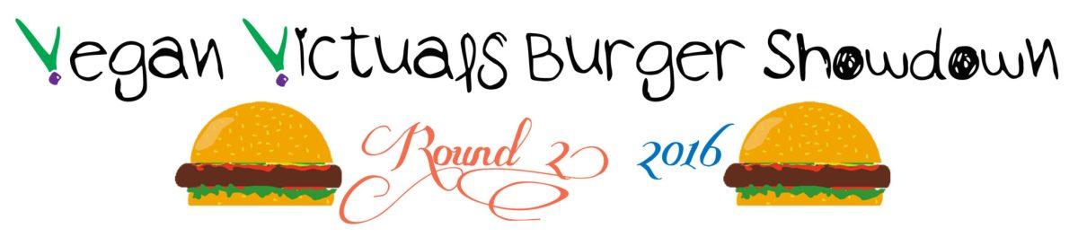 Burger Battle_Part 2_Banner