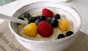 blog-chia-pudding