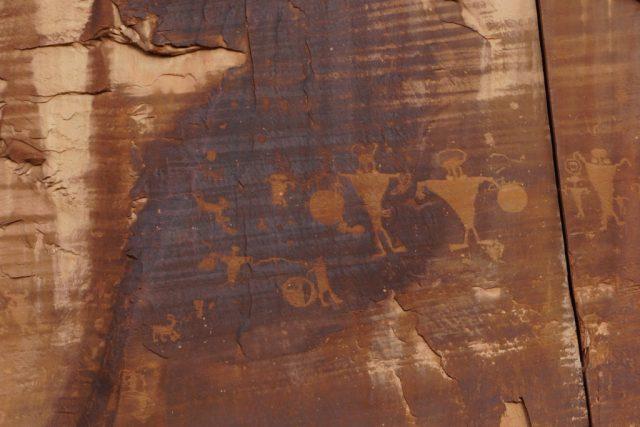 canyonnativeamericanart