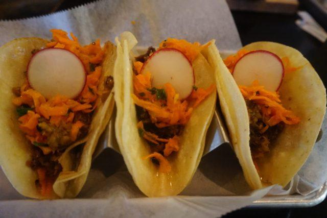 tacosdinner