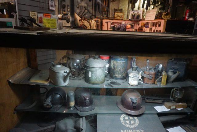 minemuseum
