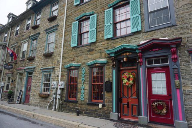 historicworkersrowhouses