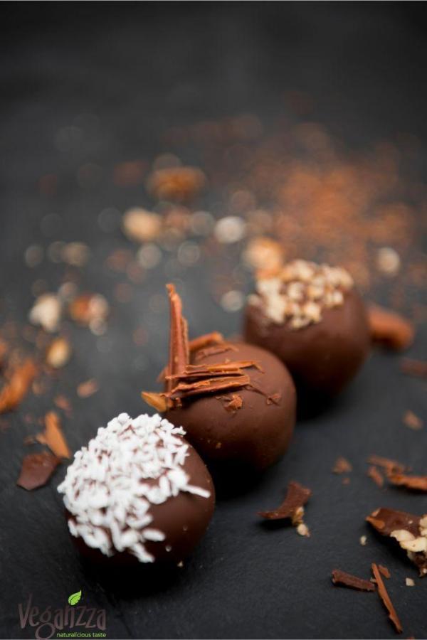 bomboane cu caramel sarat