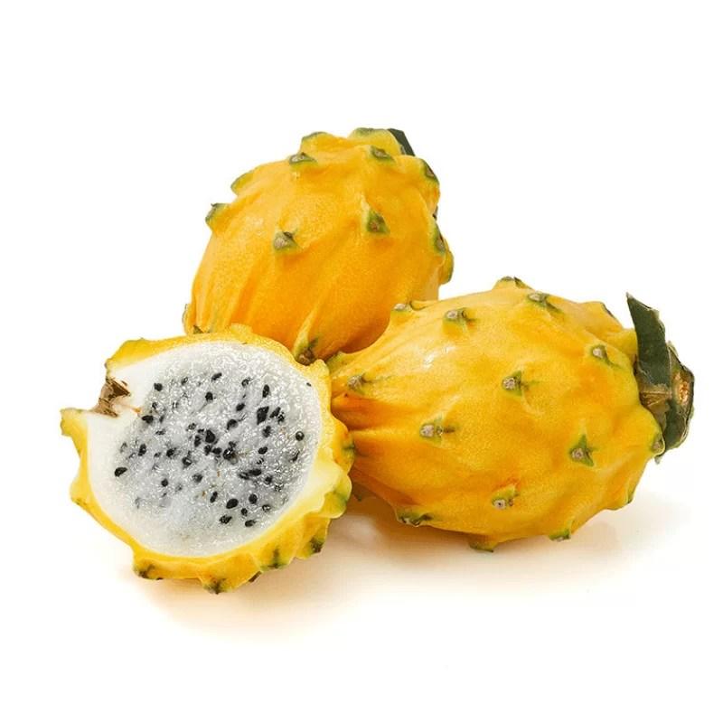 Golden dragon fruit price taking viagra while on steroids