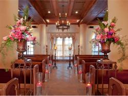 Lake Las Vegas Wedding Jessie Erron