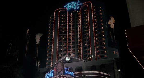 Biffs casino casino praha
