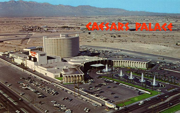 Caesars-Palace-Las-Vegas--006