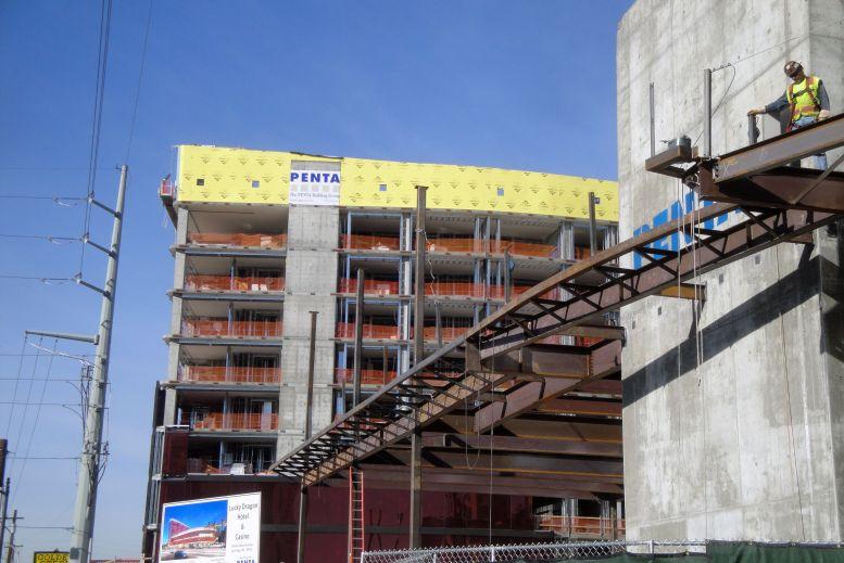 Construct3