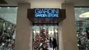Giardini Garden Store