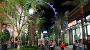 LINQ Promenade