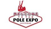 Pole Expo 2016