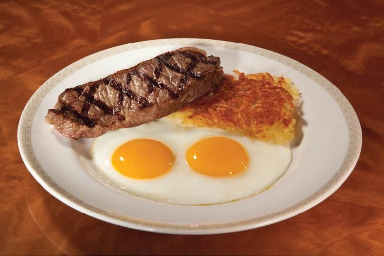 steak-and-eggs.jpg (777×518)